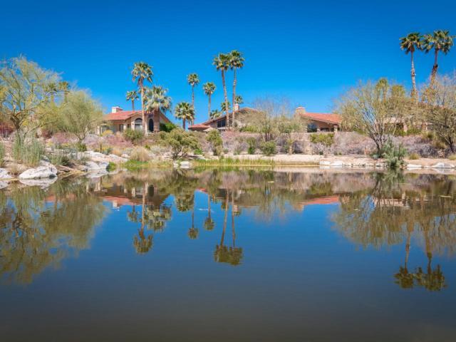 4674 Desert Vista Dr, Borrego Springs, CA 92004 (#180014679) :: Ghio Panissidi & Associates