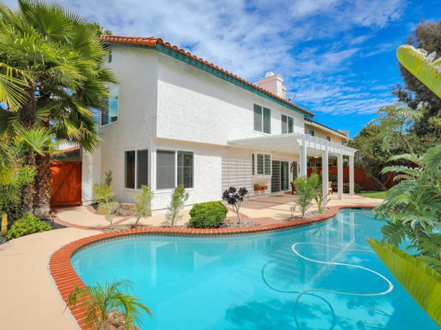 9359 Black Hills Way, San Diego, CA 92129 (#180014756) :: Keller Williams - Triolo Realty Group