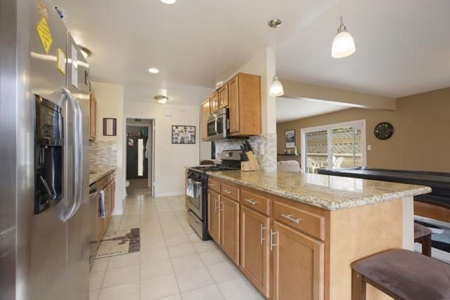 4261 Mount Everest Boulevard, San Diego, CA 92117 (#180014761) :: Whissel Realty
