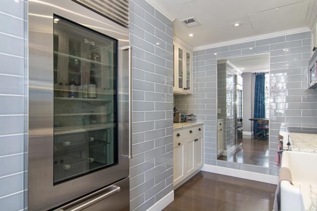 702 Ash Street #504, San Diego, CA 92101 (#180014806) :: Keller Williams - Triolo Realty Group