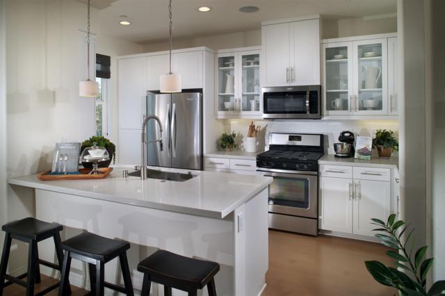 529 Surfbird Lane, Imperial Beach, CA 91932 (#180015083) :: Ascent Real Estate, Inc.