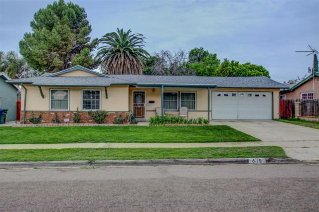 618 Broadview, Spring Valley, CA 91977 (#180015139) :: Kim Meeker Realty Group