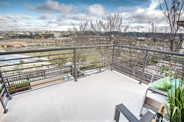 7895 Altana Way, San Diego, CA 92108 (#180015265) :: Keller Williams - Triolo Realty Group