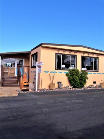 6550 Ponto Drive #117, Carlsbad, CA 92011 (#180015290) :: Ascent Real Estate, Inc.