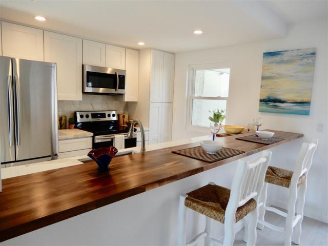 863 Del Mar Downs A, Solana Beach, CA 92075 (#180015456) :: The Houston Team   Coastal Premier Properties