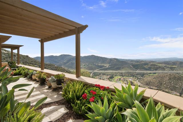9516 Welk View Court, Escondido, CA 92026 (#180015858) :: Ascent Real Estate, Inc.