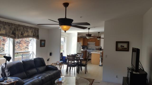 23237 Coyote Holler Road, Potrero, CA 91963 (#180016035) :: Neuman & Neuman Real Estate Inc.
