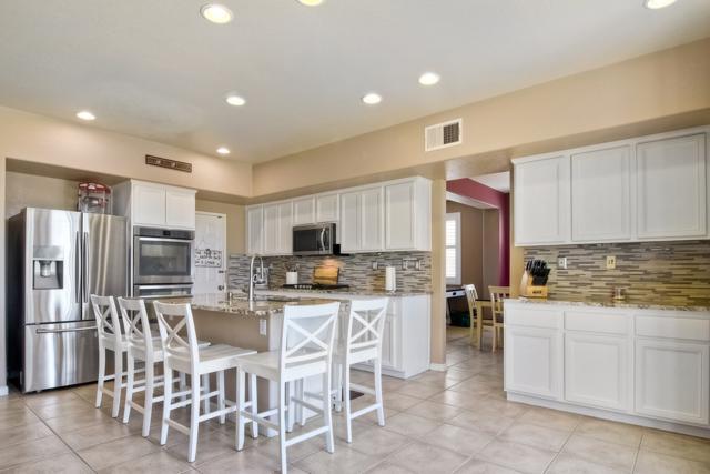 1071 Greenway Rd, Oceanside, CA 92057 (#180016168) :: The Houston Team | Coastal Premier Properties