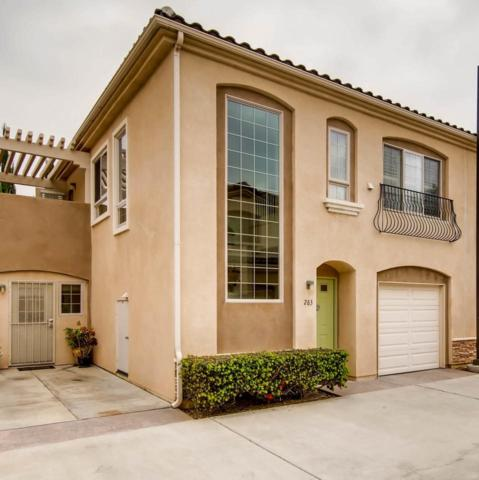 283 Richland Rd, San Marcos, CA 92069 (#180016169) :: Whissel Realty