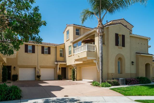 4129 Karst, Carlsbad, CA 92010 (#180016239) :: Neuman & Neuman Real Estate Inc.