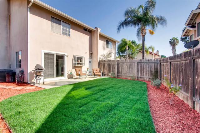 559 Dorothy St, El Cajon, CA 92019 (#180016282) :: Keller Williams - Triolo Realty Group