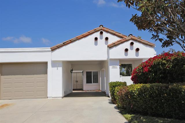 4663 Majorca Way, Oceanside, CA 92056 (#180016320) :: KRC Realty Services