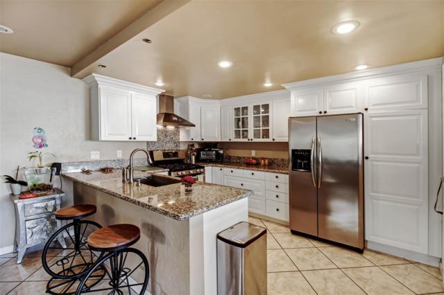 938 Paula St, Escondido, CA 92027 (#180017039) :: Neuman & Neuman Real Estate Inc.