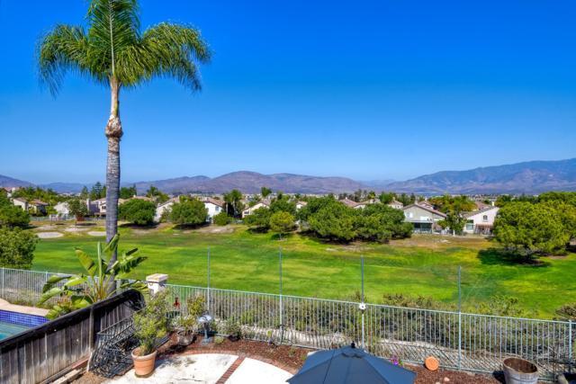 2373 Green River Drive, Chula Vista, CA 91915 (#180017120) :: Neuman & Neuman Real Estate Inc.