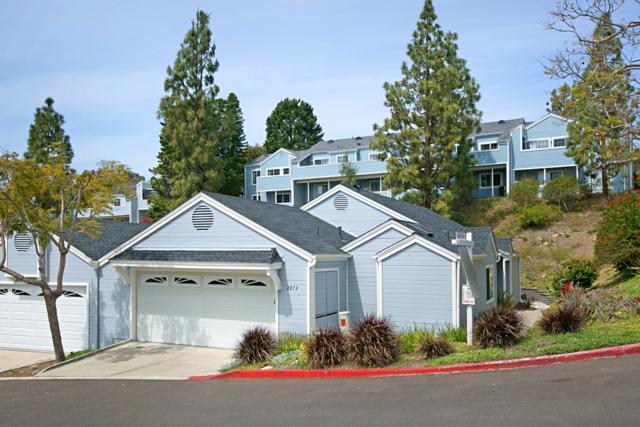 2073 Costa Vista, Oceanside, CA 92054 (#180017220) :: Ghio Panissidi & Associates