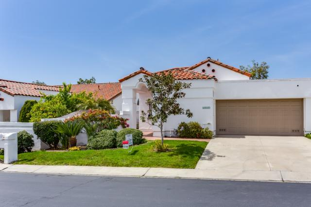 4827 Galicia Way, Oceanside, CA 92056 (#180017501) :: Whissel Realty