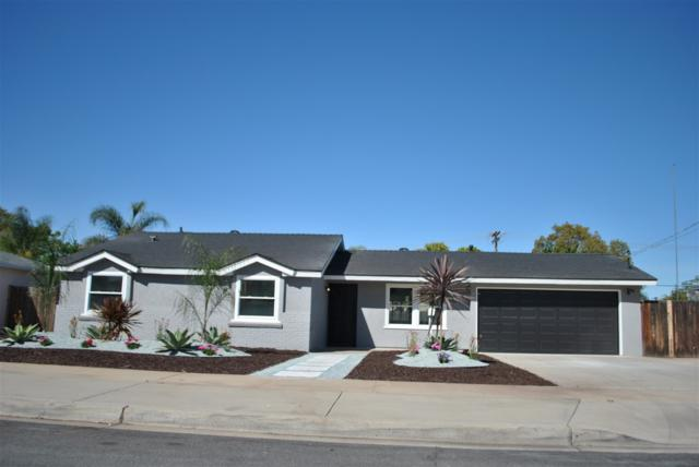 222 Gull Place, El Cajon, CA 92019 (#180017527) :: Whissel Realty