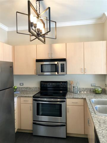 1642 7Th Ave #327, San Diego, CA 92101 (#180017694) :: Whissel Realty