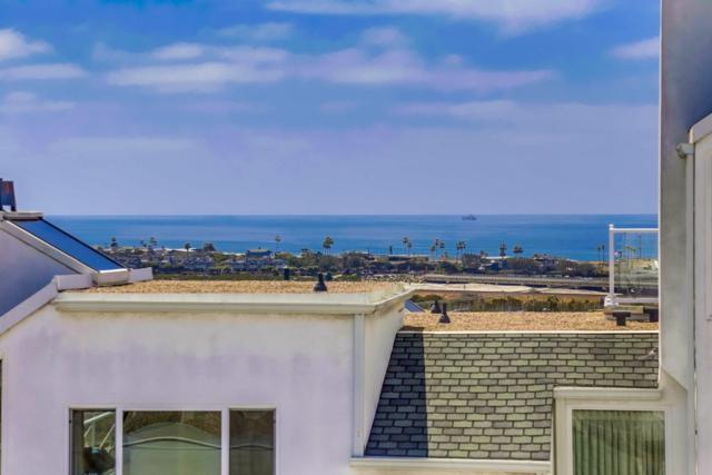 351 Longden Ln, Solana Beach, CA 92075 (#180017789) :: The Houston Team | Coastal Premier Properties