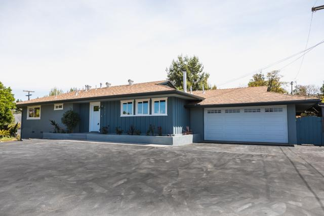 12321 Rockcrest Rd, Lakeside, CA 92040 (#180017809) :: Whissel Realty