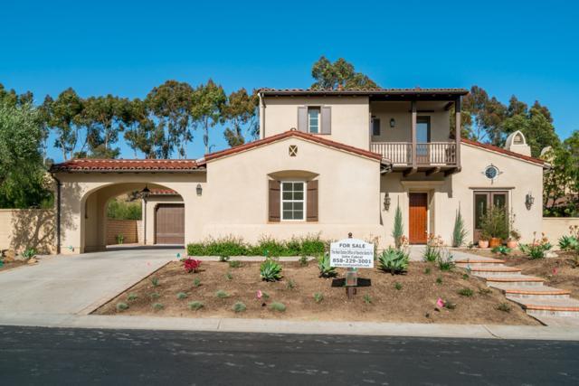 14397 Caminito Lazanja, San Diego, CA 92127 (#180017848) :: Harcourts Ranch & Coast