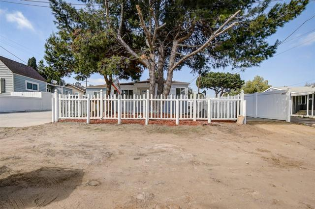 8618/8620 Valencia Street, Spring Valley, CA 91977 (#180017864) :: Ascent Real Estate, Inc.