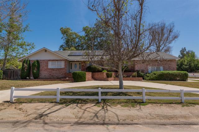 1967 Vista Grande Rd, El Cajon, CA 92019 (#180018139) :: Impact Real Estate