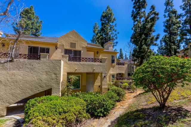 720 Brookstone Rd #202, Chula Vista, CA 91913 (#180018185) :: Whissel Realty