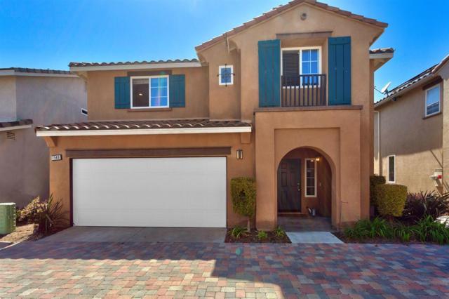 1548 Prescott Drive, Chula Vista, CA 91915 (#180018248) :: Whissel Realty
