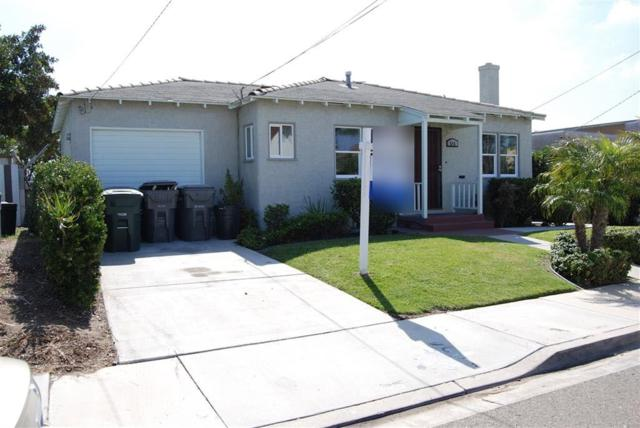 515 L Avenue, National City, CA 91950 (#180018262) :: The Yarbrough Group
