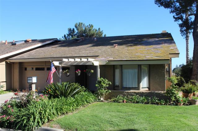 5662 Caminito Isla, La Jolla, CA 92037 (#180018651) :: Keller Williams - Triolo Realty Group