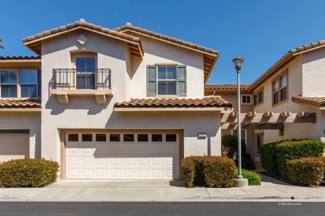 1612 Warbler Ct, Carlsbad, CA 92011 (#180018761) :: Heller The Home Seller