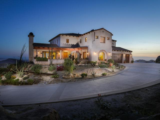 29115 W Meadow Glen Way, Escondido, CA 92026 (#180018808) :: Ascent Real Estate, Inc.
