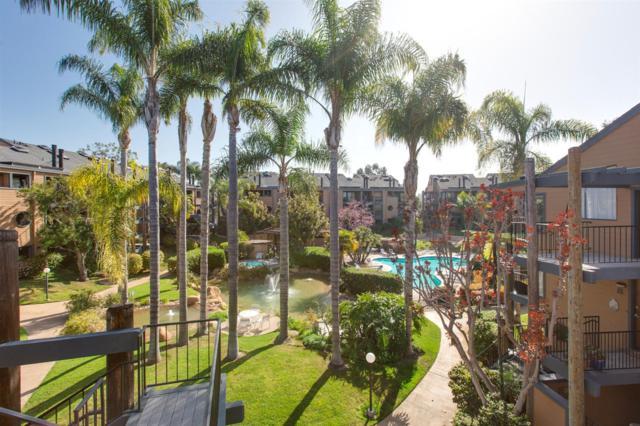4008 Layang Layang Cir #E, Carlsbad, CA 92008 (#180019016) :: The Houston Team   Coastal Premier Properties