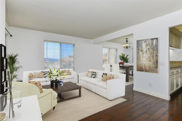 7488 Alicante Road, Carlsbad, CA 92009 (#180019067) :: Heller The Home Seller