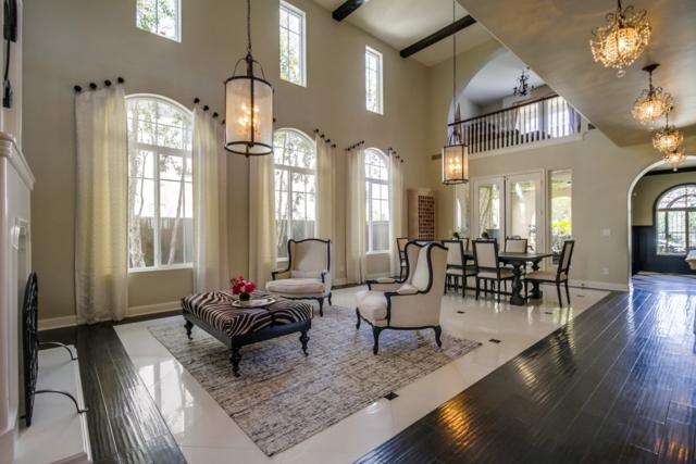 1305 Echo Ridge Terrace, Chula Vista, CA 91915 (#180019097) :: The Houston Team | Coastal Premier Properties