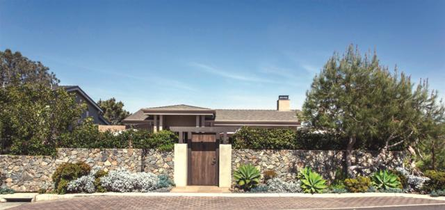 500 Chesterfield, Cardiff By The Sea, CA 92007 (#180019120) :: Coldwell Banker Residential Brokerage
