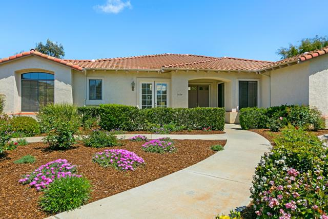 3834 Cedar Vale Way, Fallbrook, CA 92028 (#180019201) :: KRC Realty Services