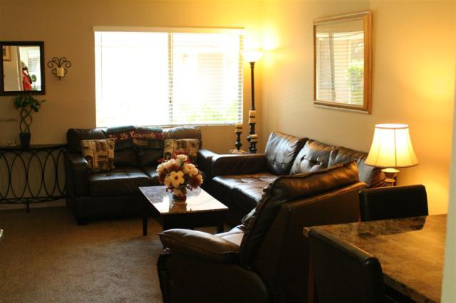 959 Amistad Place C, El Cajon, CA 92019 (#180019319) :: Keller Williams - Triolo Realty Group