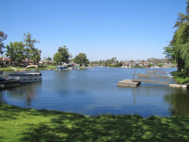 1558 Via Brisa Del Lago, San Marcos, CA 92078 (#180019433) :: Neuman & Neuman Real Estate Inc.