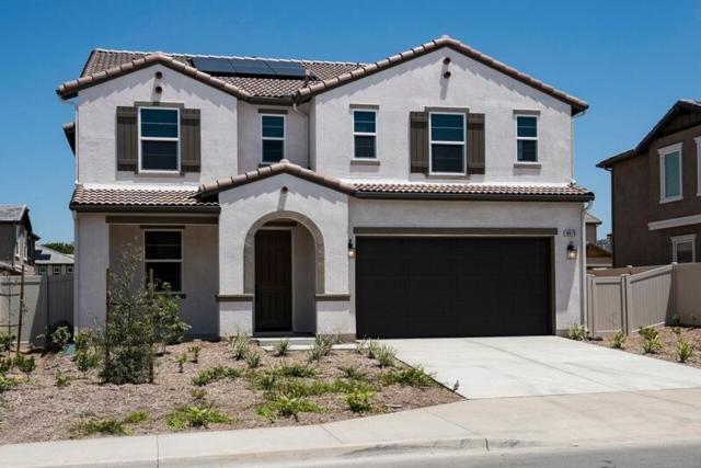 10670 Spring Creek Dr, Santee, CA 92071 (#180019504) :: The Yarbrough Group