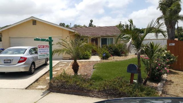 164 Treewood Street, San Diego, CA 92114 (#180019510) :: Keller Williams - Triolo Realty Group