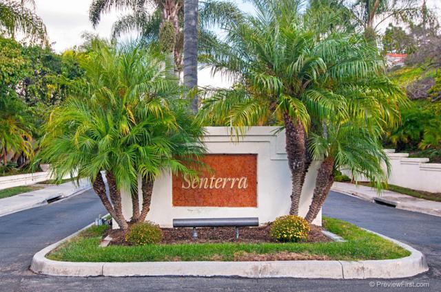 14308 Via Baroda, San Diego, CA 92130 (#180019594) :: The Houston Team   Coastal Premier Properties