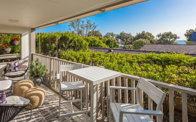 230 Dolphin Cove Court, Del Mar, CA 92014 (#180019659) :: Neuman & Neuman Real Estate Inc.