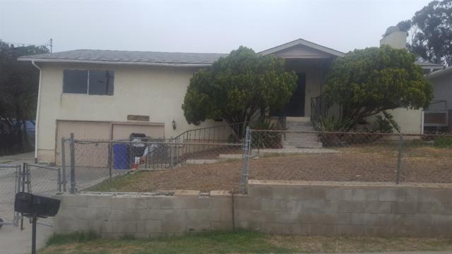 6432 Edmonds Street, San Diego, CA 92114 (#180019672) :: Heller The Home Seller