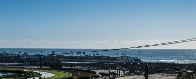 309 Arcaro Ln, Solana Beach, CA 92075 (#180019764) :: The Houston Team   Compass
