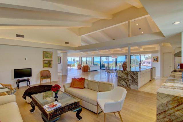 6108 Cardeno Drive, La Jolla, CA 92037 (#180019795) :: Ascent Real Estate, Inc.