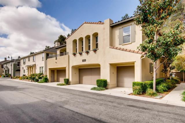 14130 Brent Wilsey Place #1, San Diego, CA 92128 (#180020037) :: Keller Williams - Triolo Realty Group