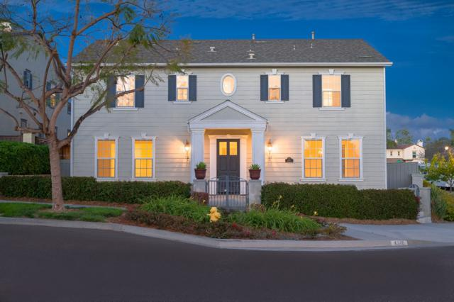 6340 Greenhaven, Carlsbad, CA 92009 (#180020105) :: The Houston Team   Coastal Premier Properties