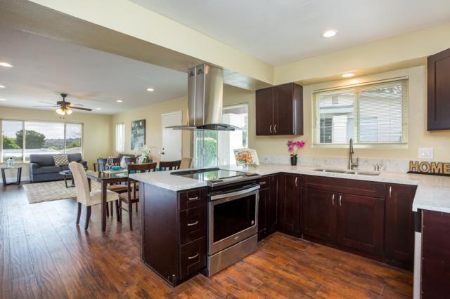 3813 Pepper Way, Oceanside, CA 92057 (#180020163) :: Neuman & Neuman Real Estate Inc.